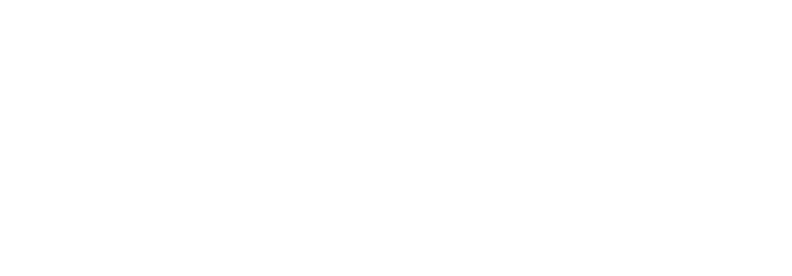 E C Mills London Funerals, North and West London Funeral Directors and Undertakers T: 020 8451 2277